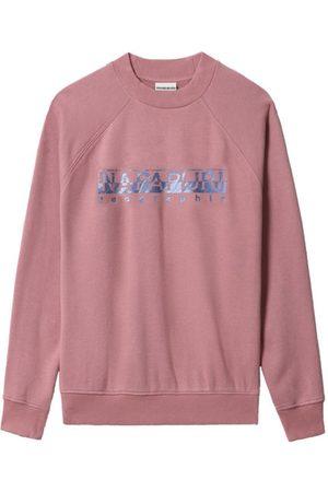Napapijri Bilea C - pullover - donna. Taglia L