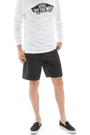 Vans Shorts Da Bagno Surf (black) Uomo