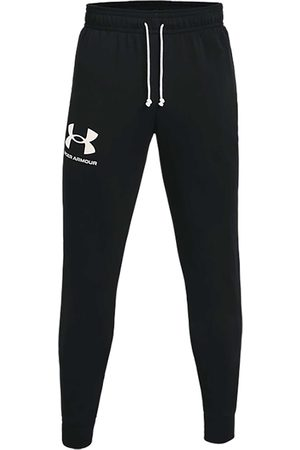 Under Armour PANTALONI JOGGER RIVAL TERRY