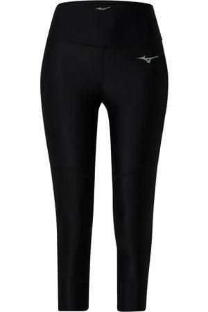 Mizuno Pantaloni sportivi