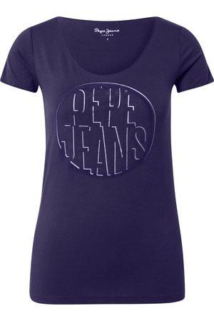 Pepe Jeans Donna T-shirt - Maglietta 'Bella
