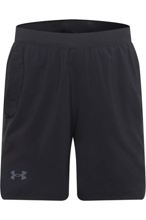 Under Armour Pantaloni sportivi ' Launch