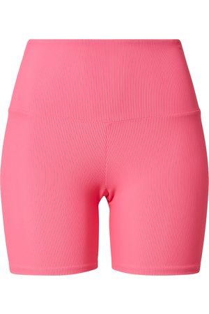 Onzie Donna Pantaloni sportivi - Pantaloni sportivi