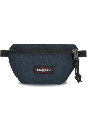 Eastpak Marsupio 'Springer' denim