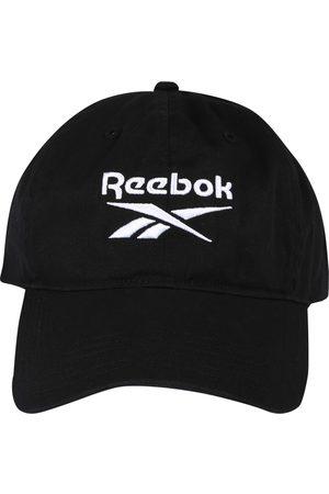 Reebok Cappello da baseball sportivo /