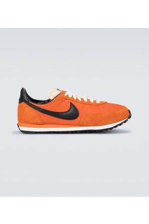 Nike Sneakers Waffle Trainer 2 VP