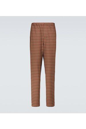 UNDERCOVER Pantaloni