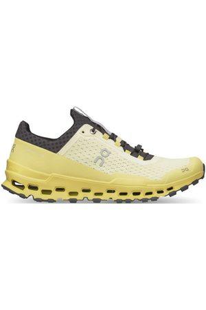 ON Uomo Scarpe sportive - Cloudultra - scarpe trail running - uomo