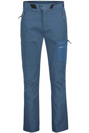 Meru Uomo Stretch - Rotorua M - pantaloni trekking - uomo. Taglia S