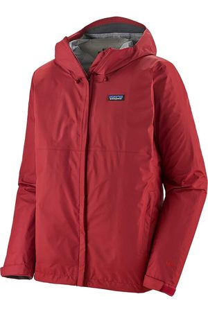 Patagonia GIACCA TORRENTSHELL 3L