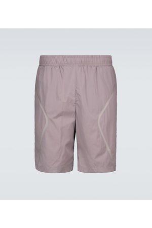 A-cold-wall* Shorts