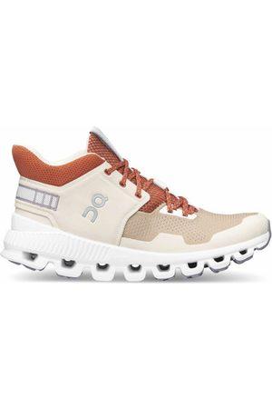 ON Cloud Hi Edge - sneakers - dna