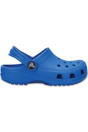 Crocs Classic clog bambino