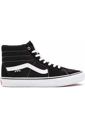 Vans Uomo Sneakers - MN SKATE SK8-HI