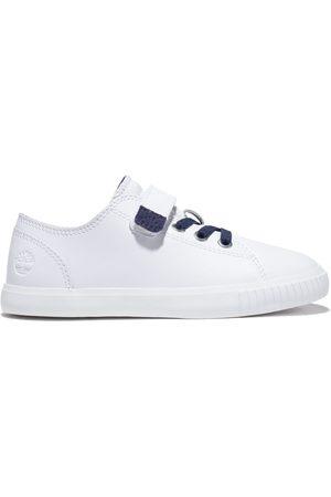 Timberland Bambino Sneakers - Sneaker Da Bambino Dal 30,5 Al 35 Newport Bay In / Marino / Marino