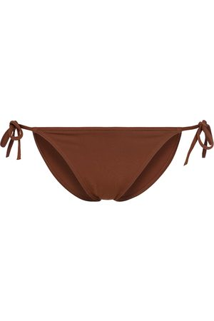ERES Slip bikini Maolu