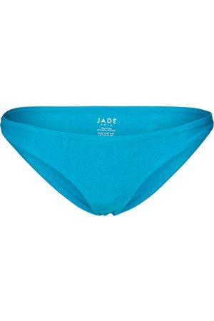 Jade Swim Esclusiva Mytheresa - Slip bikini Most Wanted