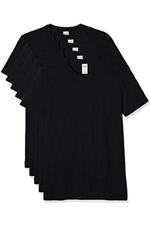 Gildan 64000 T-Shirt, , L Uomo