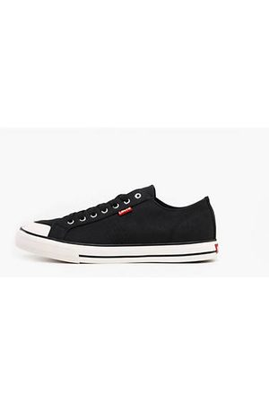 Levi's Hernandez Shoes / Regular Black