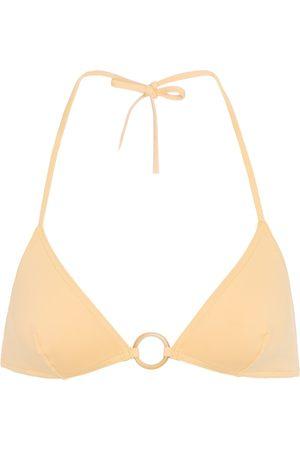 ERES Top bikini Taiga a triangolo