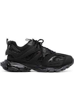 Balenciaga Uomo Sneakers - Sneakers Track