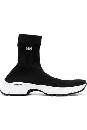 Balenciaga Uomo Sneakers - Sneakers Speed 3.0