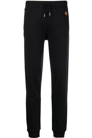 Kenzo Pantaloni sportivi slim