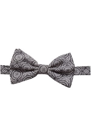 Dolce & Gabbana Papillon a fantasia