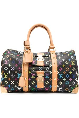 LOUIS VUITTON Donna Da viaggio - Borsone Keepall Pre-owned 2003