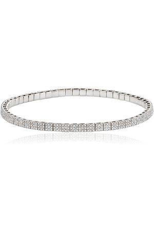 Shay Uomo Bracciali - Bracciale con diamanti
