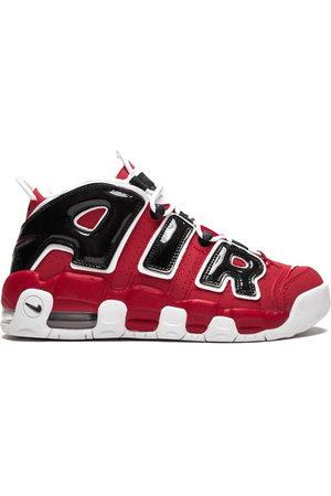 Nike Bambino Sneakers - Sneakers Air More Uptempo