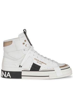 Dolce & Gabbana Sneakers alte