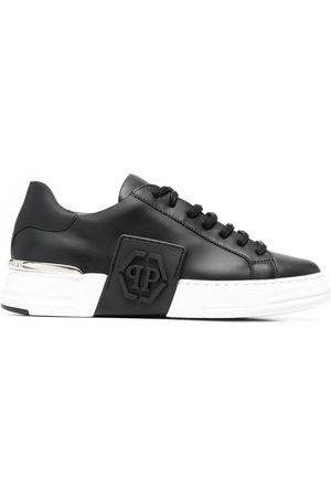 Philipp Plein Sneakers Phantom Kick$