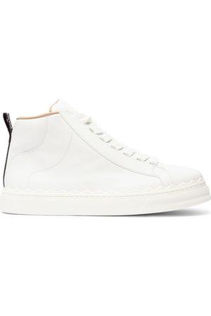 Chloé Donna Sneakers - Sneakers alte Lauren