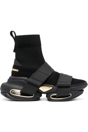 Balmain Sneakers alte BBold