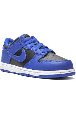 Nike Sneakers Dunk Low PS