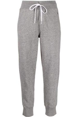 Polo Ralph Lauren Pantaloni sportivi con coulisse