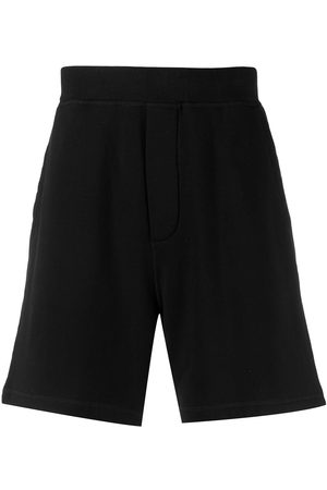 Dsquared2 Uomo Shorts - Shorts sportivi