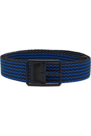 Bottega Veneta Cintura elasticizzata