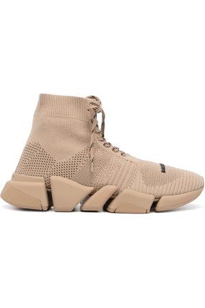 Balenciaga Sneakers Speed.2