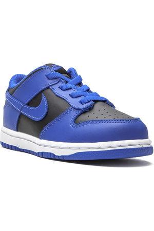 Nike Bambino Sneakers - Sneakers Dunk Low TD