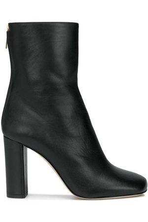PARIS TEXAS Stivali con zip