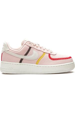 Nike Sneakers Air Force 1 '07