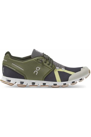 ON Donna Sneakers - Cloud 70 / 30 - sneakers - dna
