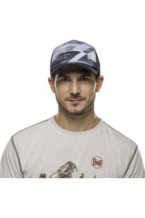 Buff Lifestyle Trucker - cappellino - uomo. Taglia 0