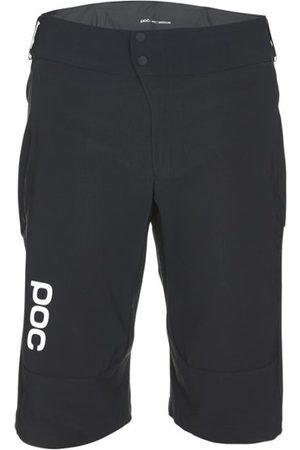 POC Donna Pantaloni - Essential MTB - pantaloni MTB - donna. Taglia S