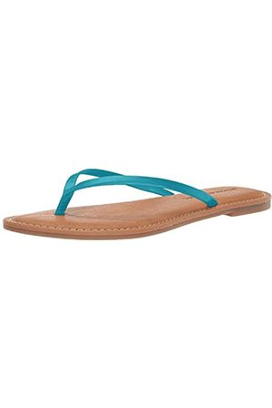 Amazon Sandalo infradito da donna, , 41 EU