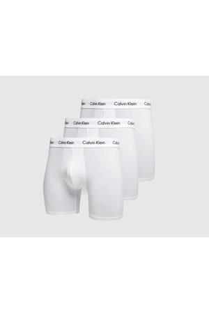Calvin Klein Mutande - 3 Pack Boxers