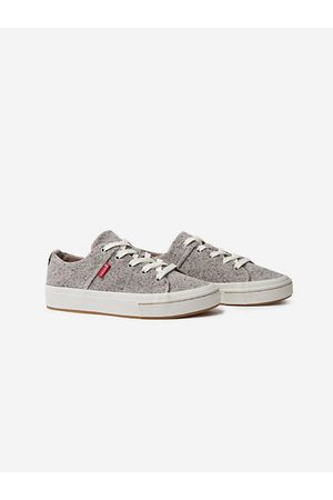 Levi's Donna Sneakers - Sherwood Sneakers / Grey