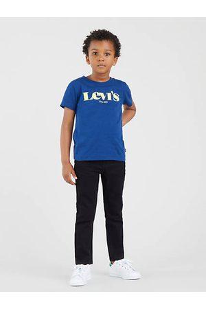 Levi's Bambino Jeans - Kids 510™ Skinny Jeans / Black